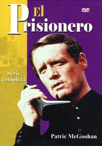 El prisionero (1967) (1967)