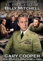 El proceso de Billy Mitchell (1955)