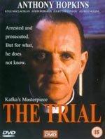 El proceso de Kafka (1993)