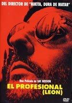 El profesional (León) (1994)