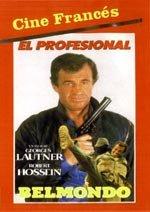 El profesional (1981)
