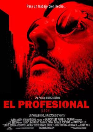 El profesional (León)