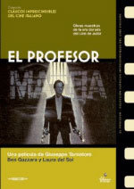 El profesor (1986)