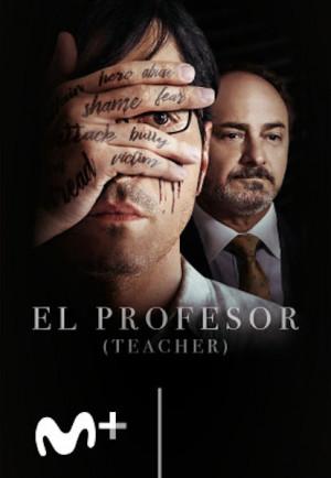 El profesor (Teacher)