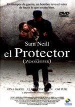 El Protector (2001)