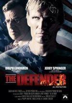 El protector (2004)