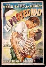 El protegido (1956)