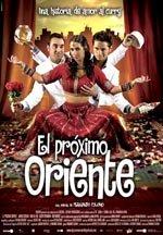 El próximo Oriente (2006)