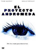 El Proyecto Andrómeda