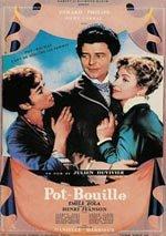 El puchero hierve (1957)