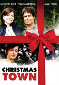 El pueblo de la Navidad (2008)