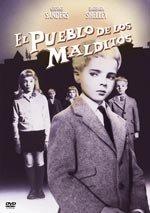 El pueblo de los malditos (1960) (1960)