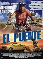 El puente (1977) (1977)