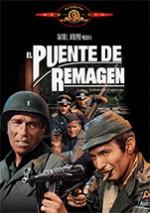 El puente de Remagen (1969)