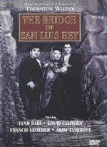 El puente de San Luis Rey (1944) (1944)