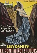 El puente de San Luis Rey (1929)