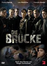 El puente (2008)