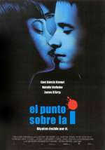 El punto sobre la i (2003)