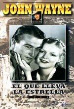 El que lleva la estrella (1934)