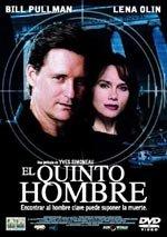 El quinto hombre (2001)