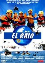 El raid (2002)