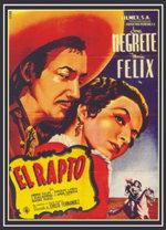 El rapto (1953)