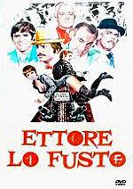 El rapto de Elena, la decente italiana