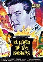 El rapto de las sabinas (1961)