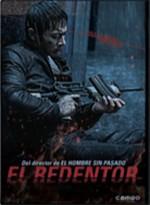 El redentor (2014)