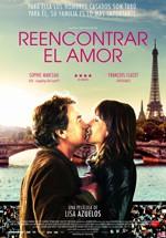 Reencontrar el amor (2014)