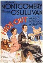 El refugio (1934) (1934)