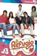 El refugio (4ª temporada) (2006)