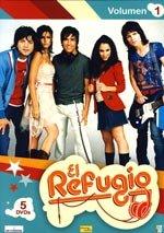 El refugio (serie) (2006)