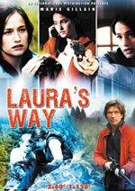 El refugio de Laura (2005)