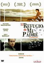 El refugio de mi padre (2004)