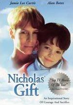 El regalo de Nicolás