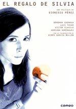 El regalo de Silvia (2003)