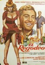 El regodeo (1976)