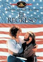 El regreso (1978) (1978)