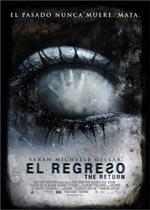 El regreso (The Return)