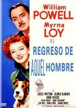 El regreso de aquel hombre (1944)
