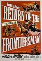 El regreso del pionero (1950)