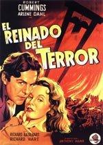 El reinado del terror (1949)