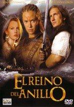 El reino del anillo (2004)