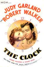 El reloj (1945)