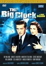 El reloj asesino (1948)