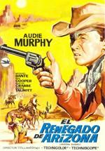 El renegado de Arizona (1965)