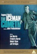 El repartidor de hielo (1973)