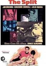 El reparto (1968)