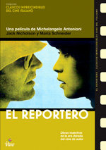 El reportero (1975)